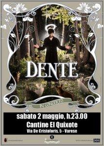 dente2