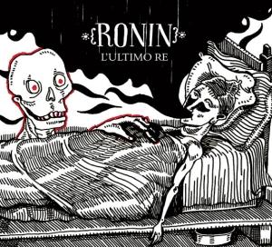 ronin sleeve