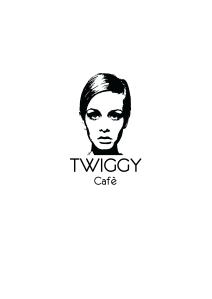 logo twiggy